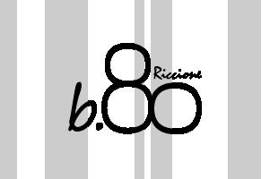 logo b.80